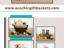 Eco Chic Banner