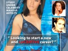 Gwynnis Mosby Makeup Academy