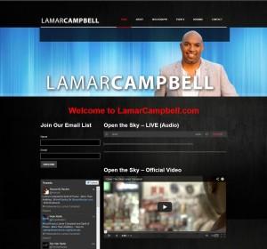 LamarCampbellWebsite