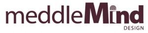 MeddleMind