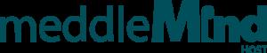 MeddleMind Hosting