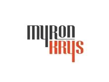 Myron Krys