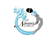 Naomi's Circle
