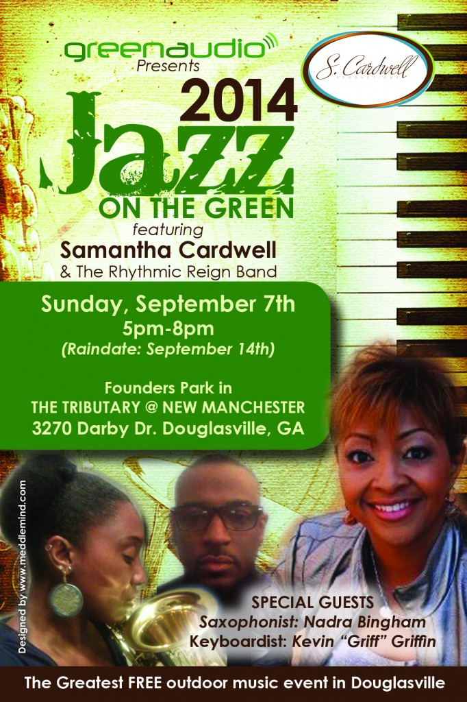 JazzOnTheGreen_Final